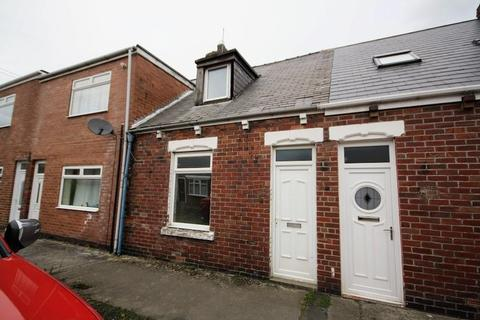 2 bedroom house for sale - Ewe Hill Terrace, Houghton Le Spring
