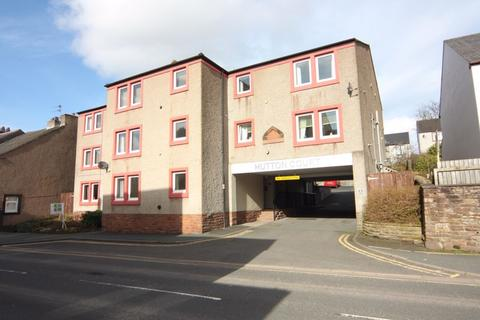 1 bedroom apartment - Benson Row, Penrith