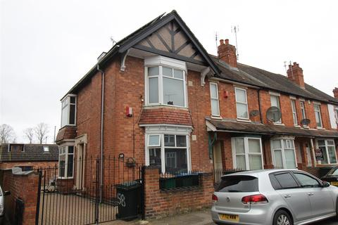 6 bedroom semi-detached house to rent - Kingsway, Coventry