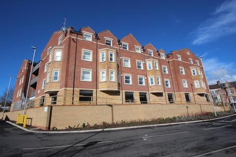 2 bedroom apartment to rent - Victoria Road, Darlington