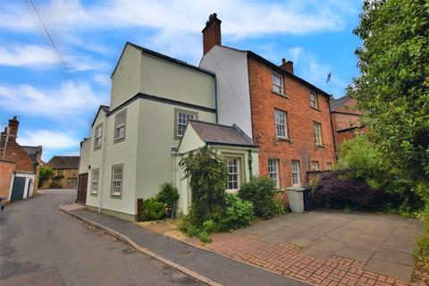 4 bedroom townhouse to rent - Burley Road, Oakham