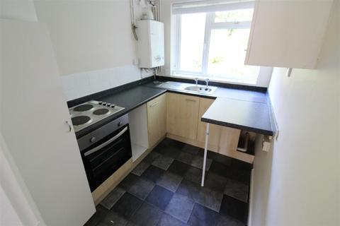 2 bedroom maisonette to rent - Hemdean Road, Caversham, Reading