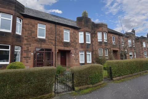 3 bedroom terraced house for sale - Lugar Drive, Glasgow