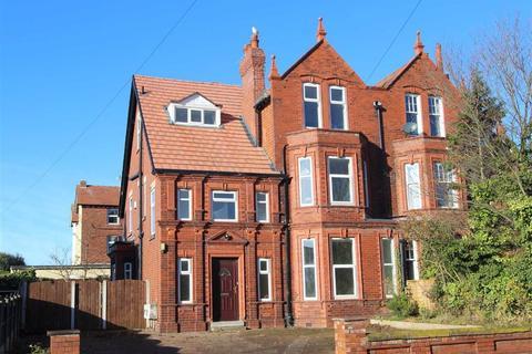 6 bedroom semi-detached house for sale - Lake Road, Lytham St Annes, Lancashire