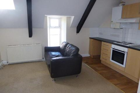 1 bedroom apartment to rent - Church Lane, Haverfordwest