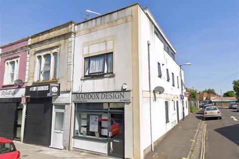 Commercial development for sale - Two Mile Hill Road, Kingswood, Bristol, Bristol