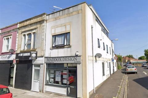 Commercial development for sale - Two Mile Hill Road, Kingswood, Bristol, Bristol