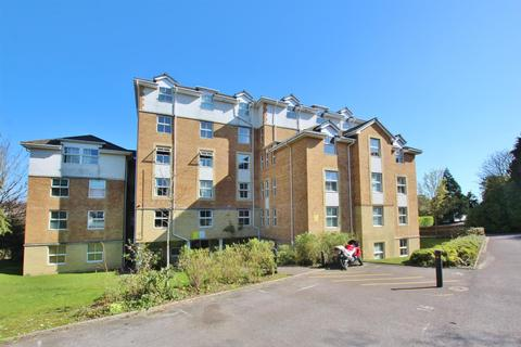 2 bedroom flat for sale - Suffolk Road, Bournemouth