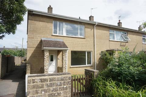 3 bedroom end of terrace house to rent - Bradford On Avon