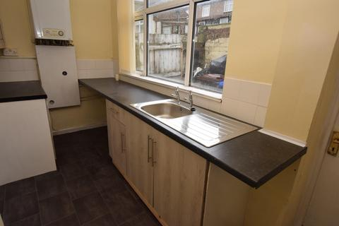 3 bedroom terraced house to rent - Sackville Street, Nelson