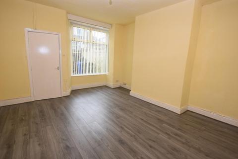 3 bedroom terraced house to rent - Sackville Street, Nelson