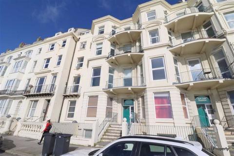 1 bedroom apartment for sale - Eversfield Place, St Leonards On Sea