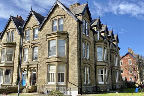 1 bedroom apartment for sale - St Georges Square, St.Annes On Sea