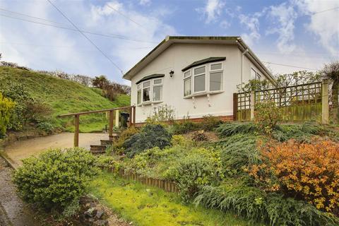 2 bedroom park home for sale - Killarney Park, Bestwood Village, Nottinghamshire, NG6 8WS