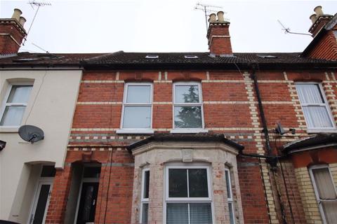 2 bedroom flat to rent - Norfolk Road, Reading