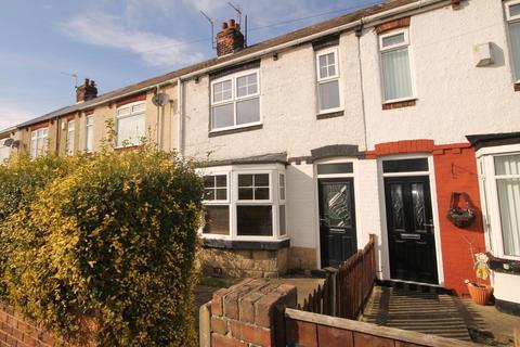 3 bedroom terraced house for sale - Stratford Road, Hartlepool