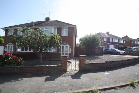 3 bedroom house to rent - TUPSLEY, HEREFORD