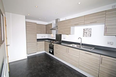 3 bedroom house to rent - Holmer, Hereford
