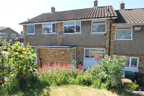 3 bedroom terraced house for sale - Underwood Close, Maidstone