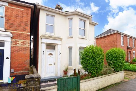 2 bedroom apartment for sale - Langton Road, Bournemouth, BH7