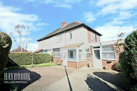 3 bedroom semi-detached house for sale - Moonshine Lane, Sheffield