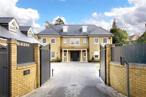 6 bedroom house for sale - Windsor Road, Gerrards Cross, Buckinghamshire, SL9