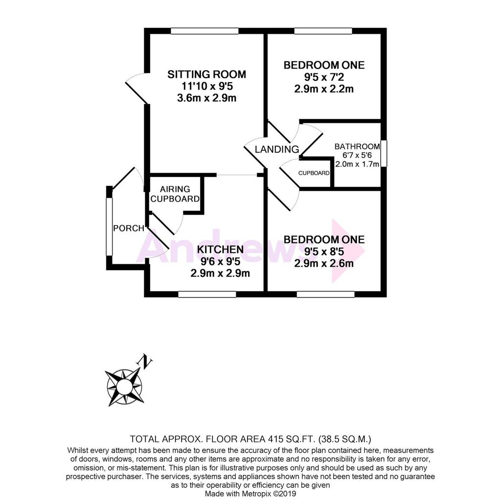 Floorplan: \\172.24.32.4\enterp