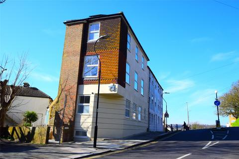 2 bedroom penthouse for sale - Castle Hill Road, Hastings, East Sussex, TN34