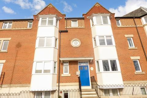 2 bedroom flat for sale - Howard Court, North Shields, Tyne and Wear, NE30 1NZ