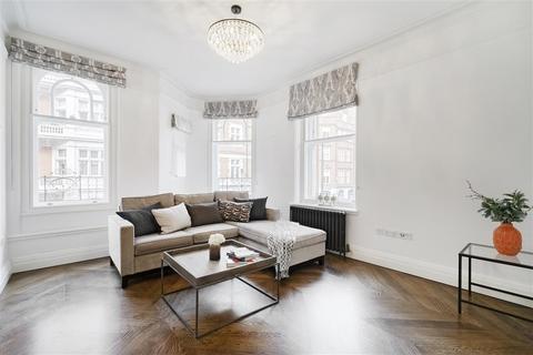 2 bedroom apartment to rent - Mount Street Mayfair W1K