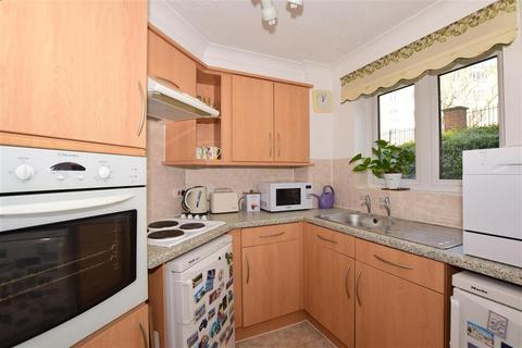 2 bedroom flat for sale - Cavendish Road, Sutton, Surrey