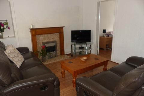 1 bedroom flat for sale - Kinnoull Causeway, Perth PH2