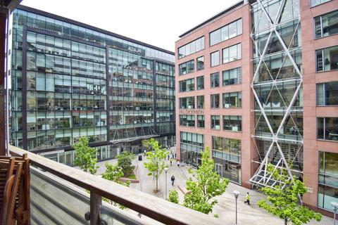 2 bedroom apartment for sale - Old Hall Street, City Centre, Merseyside, L3