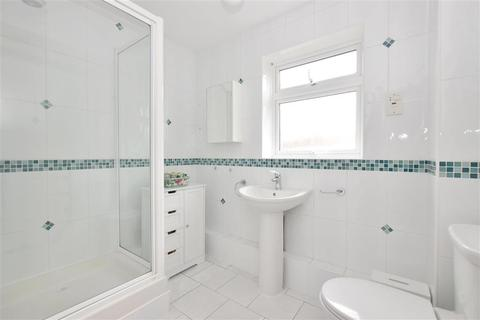 1 bedroom flat for sale - Bath Road, Worthing, West Sussex