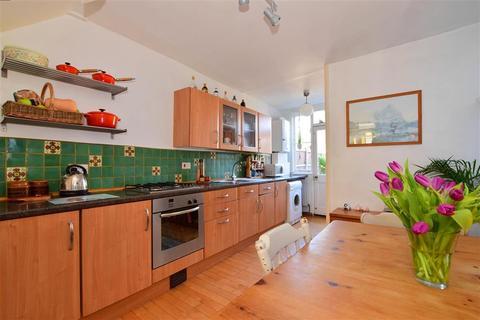 1 bedroom ground floor flat for sale - Melville Road, Walthamstow, London