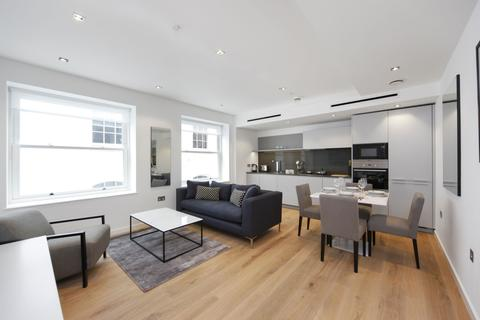 1 bedroom flat for sale - 29 Essex Street London WC2R