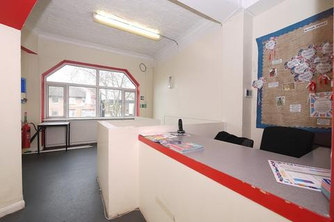 Childcare facility to rent - Leytonstone Road, London, Greater London. E15