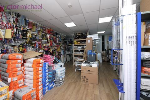 Shop for sale - PLASHET ROAD, PLAISTOW, LONDON . E13