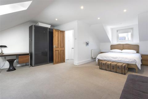 3 bedroom apartment for sale - Stanford Road, Brighton, East Sussex, BN1