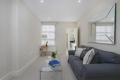 1 bedroom flat to rent - Balderton Street Mayfair W1K