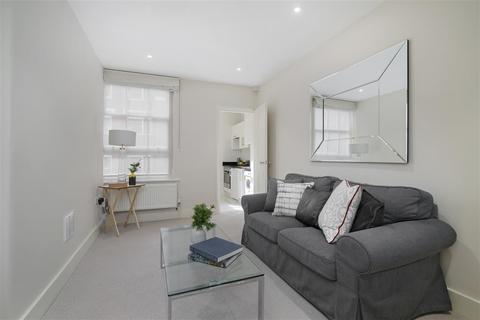 1 bedroom flat - Balderton Street Mayfair W1K