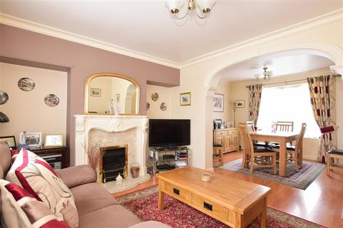 3 bedroom semi-detached house for sale - Northumberland Way, Erith, Kent