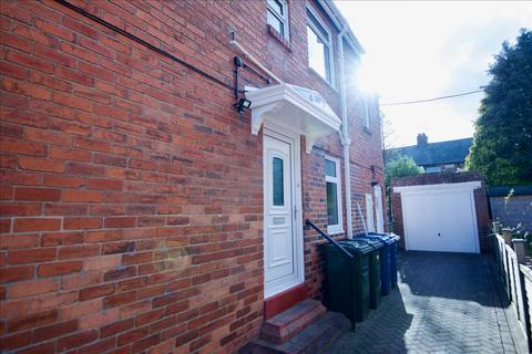 2 bedroom flat for sale - Westbourne Avenue, Newcastle upon Tyne