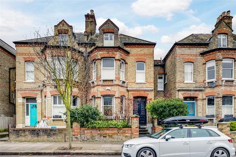 5 bedroom house for sale - Cromford Road, London