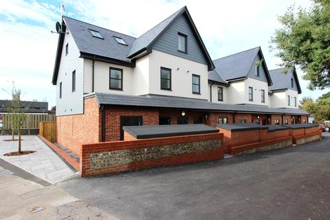2 bedroom apartment for sale - West Street, Deal, CT14