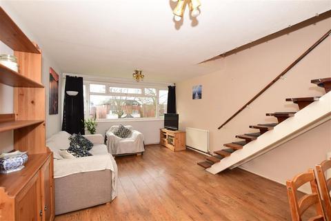 2 bedroom maisonette for sale - Albion Road, Sutton, Surrey