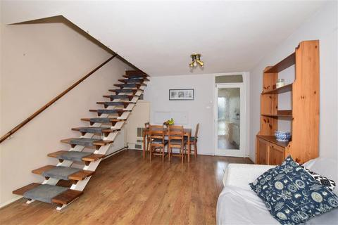 2 bedroom maisonette for sale - Albion Road, Sutton, Surrey