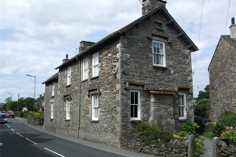 3 bedroom apartment to rent - Holme Lyon, Burneside, Kendal, Cumbria, LA9