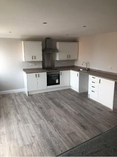 2 bedroom apartment to rent - Front Street, Sherburn Hill, Durham, DH6