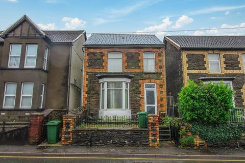 5 bedroom house share to rent - Llantwit Road, , Treforest, CF37 1TY